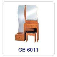 GB 6011
